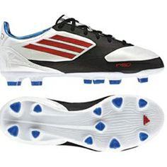 2a6d96d52 adidas F30 TRX FG JR Kids Soccer Cleats