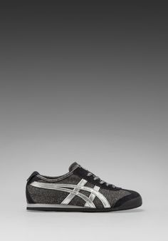 onitsuka tiger mexico 66 new york zalando jumpsuit black