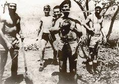 Mu(n)do Phonographo: Massacres em Angola - 1961- pontos de vista