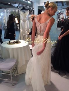 bridal-market-fall-2013-2014
