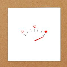 Love / Valentines Day Card – I Love You – Girlfriend card, boyfriend card. Birthday card – Missing You Heart Minimal design drawing designer luxury Love / Valentines Day Card – I Love You – Girlfriend card, boyfriend c – Swizzoo Valentine Cards For Boyfriend, Birthday Cards For Girlfriend, Birthday Gifts For Boyfriend Diy, Creative Gifts For Boyfriend, Funny Valentines Cards, Vintage Valentine Cards, Love Valentines, Cute Crafts For Boyfriend, Handmade Gift For Boyfriend