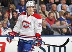 Nathan Beaulieu Photos Photos - Zimbio Montreal Canadiens, Buffalo, Fine Men, Hockey Players, Latest Pics, Nhl, Beaulieu, April Fools, Baseball Cards