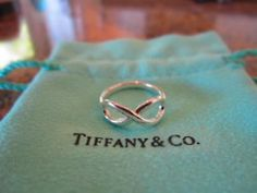 Infinity Ring. yes please.