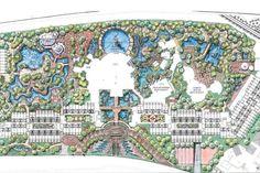 baobab-resort-oasis-schematic-plan-137.jpg (768×512)