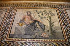 zeugma-turkey-mosaic-004