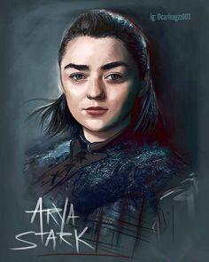 Games Of Thrones Quotes Khaleesi Arya Stark 47 Best Ideas Dessin Game Of Thrones, Arte Game Of Thrones, Game Of Thrones Arya, Game Of Thrones Quotes, Game Of Thrones Funny, Arya Stark Art, Eddard Stark, Daenerys Targaryen, Khaleesi