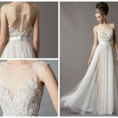 used wedding dresses uk