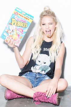 jordyn-jones-photoshoot-march-2016 `tls