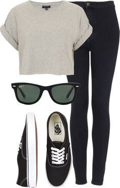 """""""Niall Inspired with Requested Jeans"""" by one-direction-inspired-outfits ❤ liked on Polyvore"""