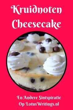 High Tea, Spam, Desserts, Oatmeal, Pudding, Snacks, Breakfast, Blog, Kids