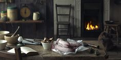 Atmospheric with fire Food Photography, Beef, Fire, Meat, Ox, Ground Beef, Steak