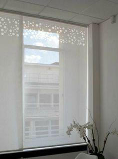 Aménagement d'espace, design textile, Lily Latifi, http://www.lilylatifi.com/