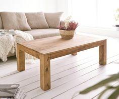 couchtisch 120x80cm akazie tabak massivholz mit ablage couchtisch pinterest ablage. Black Bedroom Furniture Sets. Home Design Ideas