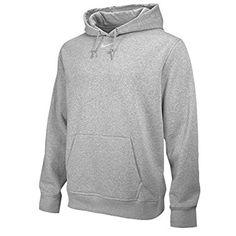 ProSphere Men/'s Hunter College University Ombre Hoodie Sweatshirt HC Apparel