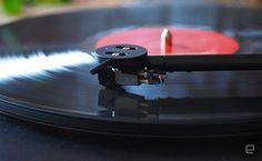 Learn about Sony plans to revive its vinyl record production http://ift.tt/2tp6akb on www.Service.fit - Specialised Service Consultants.