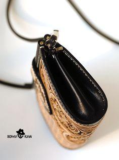 leatherworker.net forum uploads monthly_02_2012 post-15248-017618600%201330522341.jpg