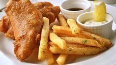 Khám phá nét ẩm thực độc đáo của nước Anh  http://www.didulichchauau.com/2016/04/kham-pha-net-am-thuc-oc-ao-cua-nuoc-anh.html