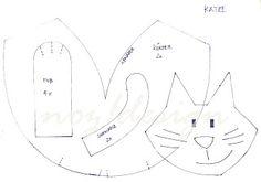 Glücksmomente - Wort.Bilder.Illustrationen: Viele liebenswürdige Kugeltiere