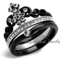 We provide high quality fine costume, fashion and bridal CZ jewelry in various sizes, shapes and designs at low prices with special clearance deals. Cubic Zirconia Jewelry including CZ Rings, Sterling Silver CZ Rings, CZ Necklaces, CZ Earrings, CZ Bracelets, CZ Engagement Rings, CZ Eternity Wedding Rings, Antique Inspired CZ Rings, Designer CZ Rings and Costume Fashion Jewelry.