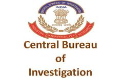 CBI Checks Railway Colony for Illegal Subletting in the Pananthope Railway Colony in Ayanavaram to Investigate Complaints. #CBI #PananthopeRailwayColony #Ayanavaram #RailwayColony #ChennaiNews #ChennaiUngalKaiyil