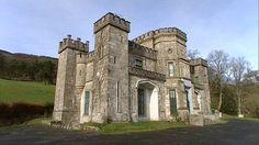 castle for sale in england 5lYMRPnyl