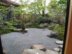 佐賀県 西教寺