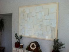 Untitled, by Donna Briggs, via Flickr Inspire Me, Artists, Painting, Inspiration, Home Decor, Biblical Inspiration, Decoration Home, Room Decor, Painting Art