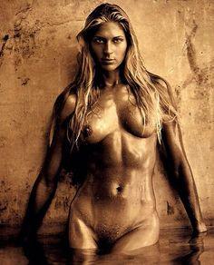 nude pics of beautiful indian women