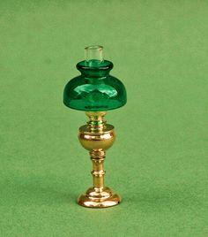 1:12 Dollhouse Miniature Scale accessories glass bowls shade - Google-søk
