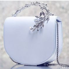 #Bag #Style #2016 #Instagram #Estilo #bolsa