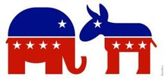 Confessions of an Ex-Republican | Mother Jones - Excellent - click and read just a little! So worth reading!