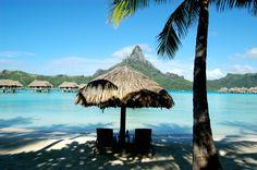 Romantic Bora Bora; http://travelstore.com/our-travel-experts/susanne-hamer