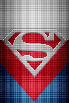 Superwoman Lucy Lane Wallpaper test 1 by on DeviantArt Logo Superman, Superman Symbol, Supergirl Superman, Batgirl, Superman Wallpaper, Superman Artwork, Dc Comics, Superman Man Of Steel, Black Panther Marvel