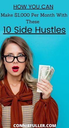 What hours are you available? What is your passion? Are you willing to do a job that doesn't appeal to you for the main purpose of earning? What are you going to let go of or stop doing to be able to seriously consider a side hustle? #sidehustle #goodsidehustle #whataregoodsidehustle #hustle #sidehustle #goodsidehustle #makemoneyonline #moneyonline #earnmoneyonline #howtomakemoneyonline #budget #financialfreedom Earn Extra Cash, Extra Money, Make Money Fast, Make Money From Home, Email Marketing, Affiliate Marketing, Business Tips, Online Business, Looking For A Job