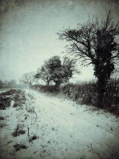 #iphoneonly by Julian Calverley