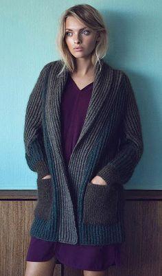 Lone - Kvinder - Helga Isager - Designere