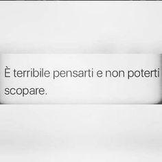 """""""Mi piace"""": 1,106, commenti: 28 - Carlo Vaporetti (@cvaporetti) su Instagram"""