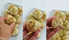 Friggere (quasi) senza olio: 3 ricette golose per cena - il fior di cappero Actifry, Baked Potato, 3, Potatoes, Baking, Ethnic Recipes, Sweet, Food, Dinner