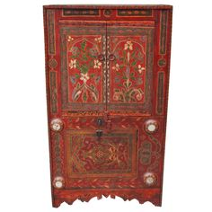 Antique Carved Wooden Chair Furniture From Swat Valley Ebay Furniture Pinterest Antiques