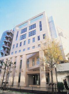 専門学校日本ホテルスクール|日本留学ラボ 外国人学生のための日本留学総合進学情報ウェブサイト