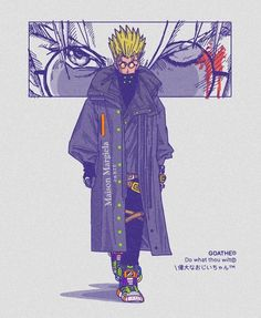 Manga Anime, Anime Eyes, Manga Art, Anime Art, Dope Cartoon Art, Dope Cartoons, Japanese Drawings, Cool Drawings, Anime Style