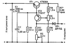 Ecm Location 94 S10 Blazer likewise Hydrogen Engine Cell together with 561542647275890571 moreover 608689705856556838 likewise 1994 Chevy S10 Blazer Fuse Box Diagram. on wiring diagram hho generator