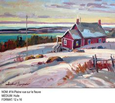 Helmut Langeder Paintings, Art, Paint, Painting Art, Kunst, Draw, Painting, Portrait, Resim