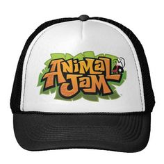 3093437f8 171 gambar Best seller Hats and trucker hat designs zazzle ...
