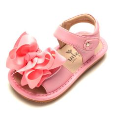 ready-set-bow-sandal-girls-toddler-squeaky-shoes-pink.jpg