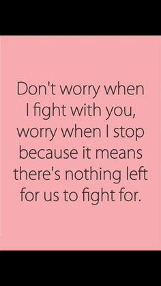 Inspirational Quotes | Daily Best Quotes | Funny and Cute Quotes ...