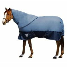 Weatherbeeta Original 1200 Combo Blanket 220g 81In by Weatherbeeta. $144.99. Weatherbeeta Original 1200 Denier Detach-A-Neck Combo Turnout Blanket-220g Medium Weight WeatherBeeta(R) is backed by 30 years of experience in design and provides the ultimate in protection whatever the weather! Features: . 1200 Denier Rip Stop Nylon Outer Shell - Heavy Material Strength- Recommended for daily turnout for horses with access to a shelter that do not bite, rub or pull on their...