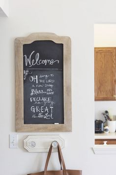How to Feel at Home in a New Place - Michaela Noelle with The Inspired Room