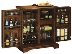 The Innovative Portable Bar Cabinet 695116 Howard Miller Americana Cherry Portable Wine And Bar Cabinet is one of pictures of furniture ideas for your home Discover the gallery of the Innovative Portable Bar Cabinet 695116 Howard Miller Americana Cherry Portable Wine And Bar Cabinet #17828
