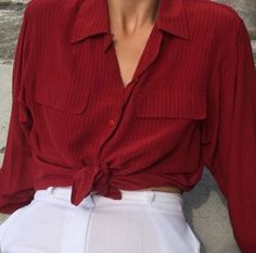 4ad8d1f5f9e8 Uploaded by Vogue. Find images and videos about girl, fashion and style on We  Heart It - the app to get lost in what you love.